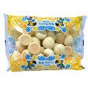 卵ボーロ セルヴィパン 135g Sequilho de Coco Servipan 135g 【あす楽対応】10P04Mar17