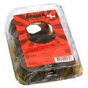【ブラジル人・ペルー人も大好き】デンマーク産のチョコレートマシュマロ☆イチゴ味のマシュマ...