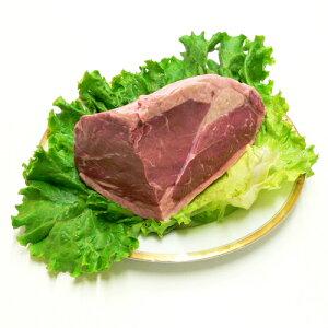 もっちりとして柔らかくて美味しい赤身のお肉シュラスコでは定番のピッカーニャ・アルカトラの...