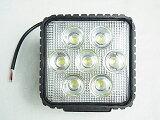 LED35W作業灯ワークライト