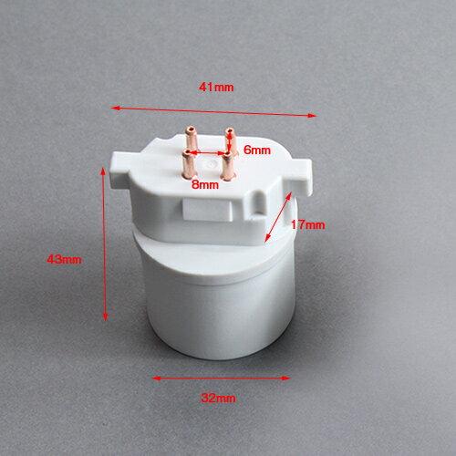 LED照明導入に利用できる補助金の申請方法 | エネ …