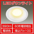 LED������饤���ŵ忧60���ŵ�����ŷ��������Ȼ�����ƥꥢ���ϭ����ϩ�������