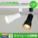 ODELIC オーデリック 白熱灯50W相当LEDアウトドアスポット OG254573LD