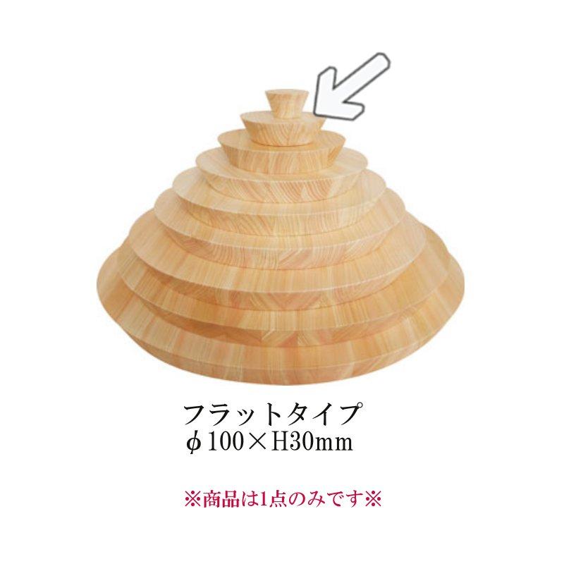 業務用厨房用品, その他  100100H30(EBM19-1)(1005-03)