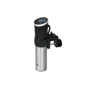 SURE(シュア—) 防水低温調理器 TC-900 石崎電気製作所 チャーシュー、ローストビーフ、サラダチキンなどやわらかジューシーに仕上がります!(EBM21-1)(854-02)
