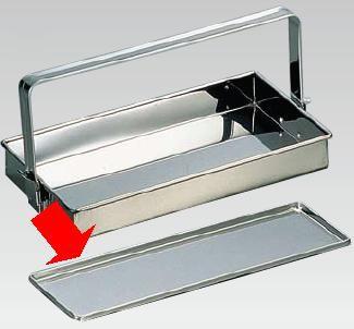 その他の調理器具, その他  18-0 105460 (7-0940-1801)