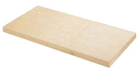 【まな板】【木製:900×450×90】スプルスまな板(カナダ桧) (6-0341-0315):業務用メラミン食器の通販KYOEI