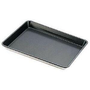 製菓・製パン器具, 天板  8 (7-0962-0204)