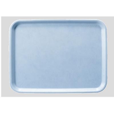 食器・カトラリー・グラス, その他  DaiwaFRP 1010 (440330H20mm) ()AP-440-LB