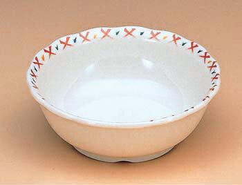 食器, 鉢  (GM-907-XR)
