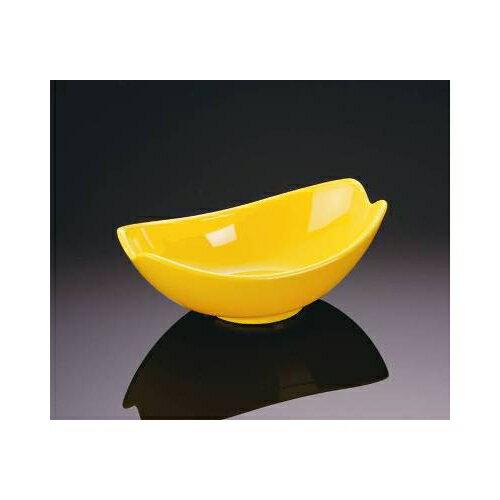 食器, 鉢  (1287843mm120cc) 787-yr