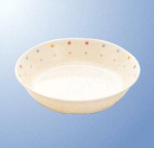 【キズや汚れがつきにくいメラミン食器】【子供用食器★シンプル】【メラミン製・プラスチック...