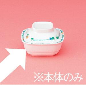 食器, 鉢  AID-151