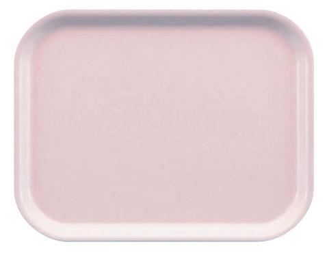 食器・カトラリー・グラス, その他 FRP 45035020 STL3545FP