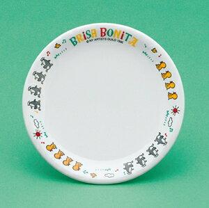 キッズ用食器, その他  16.5cm (16517mm) BBS-172