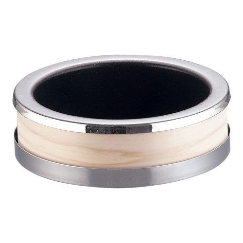 鍋, その他  1 (7-2022-1001)
