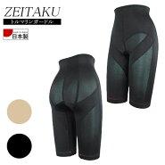 ZEITAKU-トルマリンガードル-