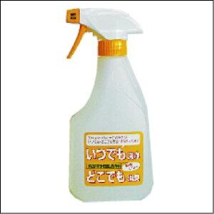 ナノソイソレルシリーズ大豆から生まれました!天然成分のみの大豆の洗剤!!あらゆるところの洗...