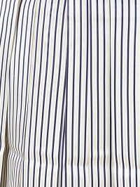 【レンタル】紋付袴 紫紋付 紫グラデーション羽織 成人式袴 卒業式袴 結婚式袴 男性袴 袴レンタル 小さいサイズ袴 身長155cm~160cm 送料無料 足袋プレゼント