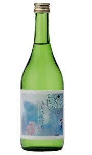 【2020年4月15日発売】司牡丹AMAOTO純米酒Refrain16度720ml