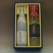 森伊蔵芋焼酎1800ml