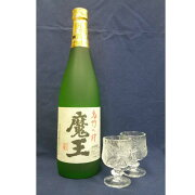 魔王芋焼酎1800ml白玉醸造鹿児島県産