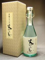 黒龍火入ら寿720ml純米大吟醸酒16度黒龍酒造福井県産