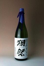 獺祭(だっさい)純米大吟醸磨き二割三分1800ml純米大吟醸酒16度旭酒造山口県産