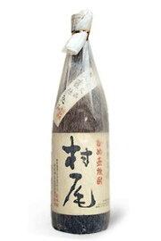 村尾芋焼酎1800ml