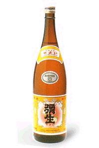 【ギフト 日本酒 焼酎】弥生 黒糖焼酎 1800ml 25度弥生焼酎醸造所 鹿児島県産