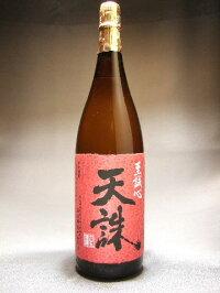 天誅「魔王姉妹品!!」1800ml米・芋焼酎25度白玉醸造鹿児島県産