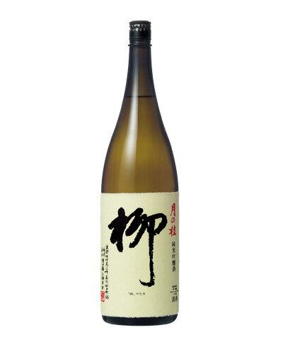 日本酒, 純米吟醸酒  1800ml 162