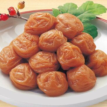 幻の味 190g ツボ入りタイプ (低塩/健康食品/漬け物/梅干し/はちみつ梅)