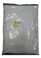 乾燥おからパウダー1kg4個(4kg)セット