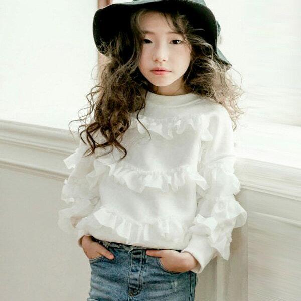 韓国子供服 子供ブラウス 女の子 スプリングコート キッズコート キッズ服 女の子服 スタジャン風ジャンパー 無地パーカー キッズ ジュニア 子供服 スウェット