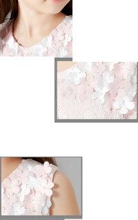 子供ドレスフォーマルピアノ発表会キッズジュニアドレス子供服女の子ワンピース七五三結婚式100110120130140150160