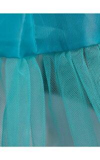 子供ドレスフォーマルピアノ発表会ドレス子どもドレス女の子ワンピースキッズダンス衣装コンクールセレモニードレス七五三結婚式2018新品