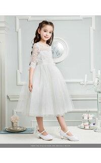 8902f6e091572 楽天市場 子供ドレス ドレス 子供 120 140 100フォーマル キッズ女の子 ...