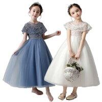 子供ドレスフォーマルピアノ発表会キッズジュニアドレス子供服女の子ワンピース七五三結婚式120130140150160170