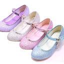 子供フォーマル靴 キッズシューズ ジュニア履きやすい 子どもフォーマルピアノ発表会 子供ドレス結婚式