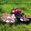 子供靴 キッズジュニアシューズ 履きやすい 子どもフォーマル...