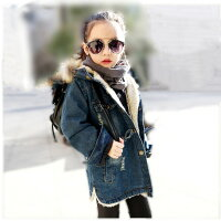 子供服夏着レインボー袖なしワンピースガータースカート可愛いスタイル韓国風女の子ビーチスカートワンピース女の子ノースリーブドレス