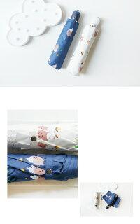 花柄日傘晴雨兼用UVカット自動開閉式折りたたみ傘遮光遮熱完全遮光折り畳み傘レディース遮熱効果UVカット紫外線対策自動開閉日傘折りたたみ