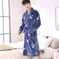 パジャマレディース春夏ルームウェア上下セット2点セット綿半袖七分丈パンツパジャマ寝間着部屋着前開き韓国風可愛い