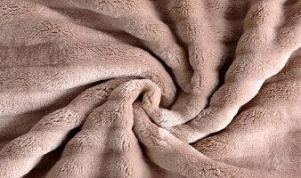 レディースバスローブメンズ綿100%上質ホテルバスローブ厚手綿100%ママ出産祝いマタニティ