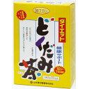 山本漢方 ダイエット どくだみ茶 5g×32包