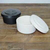 ごはんジャーM1合おひつ陶器製ごはん保存容器まかない計画