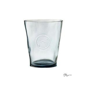 コスタノバ タンブラー グラス 380ml COSTA NOVA 全3色
