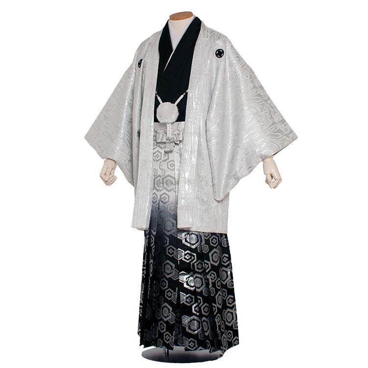 和服, 着物セット  66X01