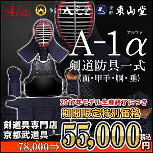 『A-1α』 6mmナナメ刺